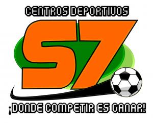 Centros Deportivos S7